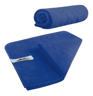 Toalla Secado Rápido Soft Towel Grande Montagne Rc Deportes