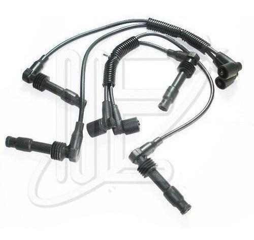 Juego Cable Bujia Acdelco Vectra 2.2 16v
