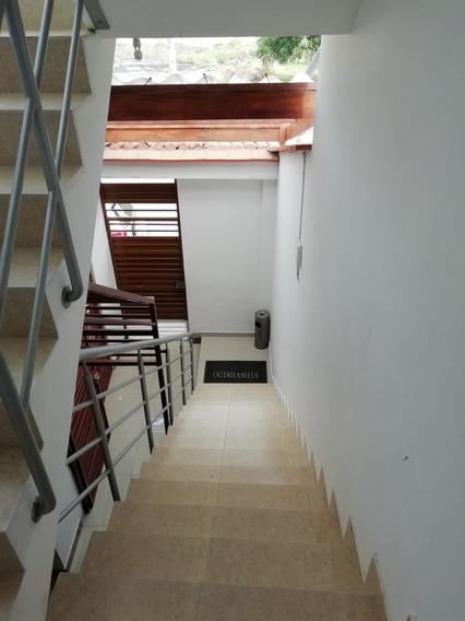 Departamento 2do Piso Piura - Miraflores Contry Club