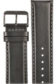 Malla Correa Reloj Tommy Hilfiger 23mm 1710295   1383