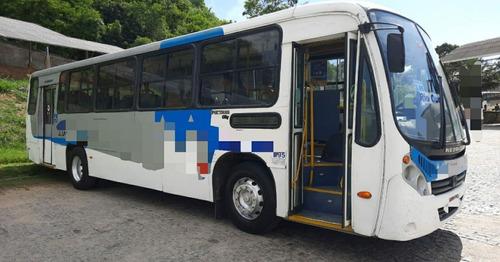 Neobus - Ano 2012/2013