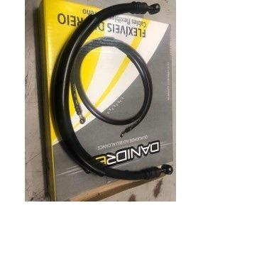Flexível De Freio Dianteiro Cb 300r/cbx 250 Twister-danidrea