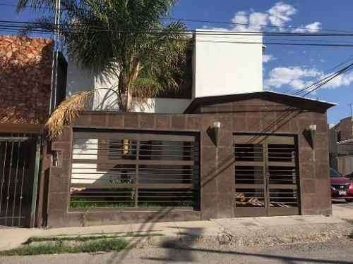 Casas En Venta En Fracc Los Nogales Chihuahua