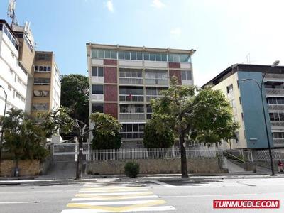 Rs. Apartamentos En Venta 19-10087
