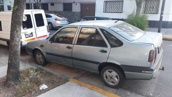 Fiat Tempra 2.0 1994