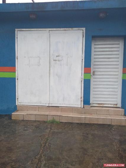 Locales En Alquiler Av .juncal