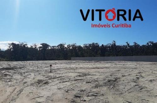 Imagem 1 de 3 de Terreno - Praia Grande  - Ref: 68737847 - V-te00385
