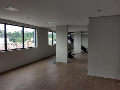 Sala Em Menino Deus, Porto Alegre/rs De 285m² À Venda Por R$ 1.272.000,00 - Sa197900