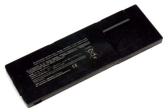 Bateria Sony Bps24 Pcg41217l