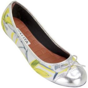 2c6d939ea Kalyta - Sapatos no Mercado Livre Brasil