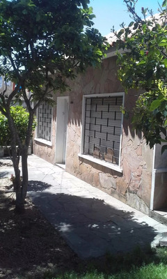 Casas Departamentos