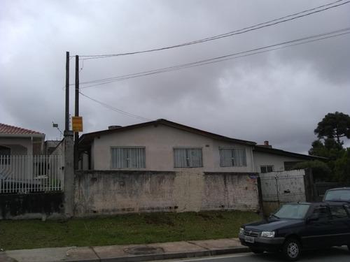 Imagem 1 de 24 de Casa Residencial Para Venda - 10330.2014