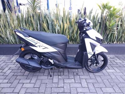 Yamaha Neo 125 Ubs- 0 Km