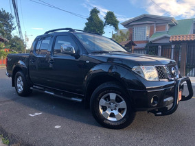 Nissan Pick-up Navara