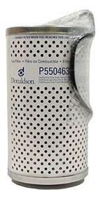 Filtro Separador De Agua-combustible P550463 Donaldson®