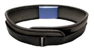 Faja De Proteccion Lumbar Cinturon Para Espalda Baja Mediana