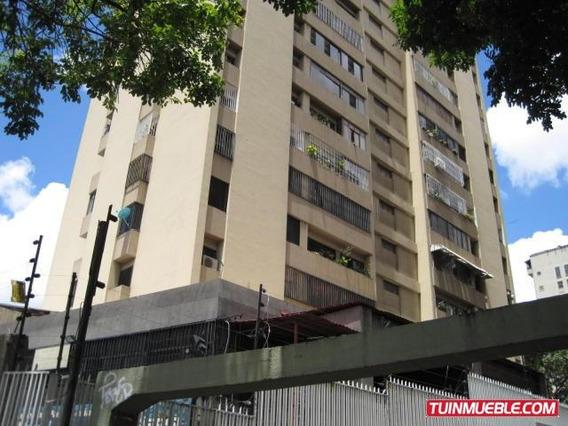 Apartamento En Venta La Urbina Código 20-11881 Bh