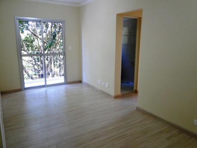 Apartamento Em Saúde, São Paulo/sp De 65m² 2 Quartos Para Locação R$ 1.500,00/mes - Ap144780