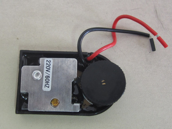 Módulo Eletrônico 220v Wp1500k-b2 Stgp1318k-b2 - 5140090-54