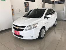 Chevrolet Sail Ltz 1.4 2018,