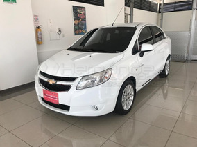 Chevrolet Sail Ltz 1.4 2018, Full Equipo, Financio 100%