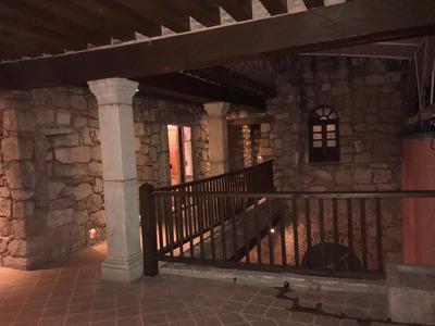 Casona Centro Histórico De Morelia,mich