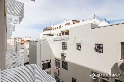 Imagem 1 de 30 de Apartamento, 3 Dormitórios, 88.76 M², Menino Deus - 183381