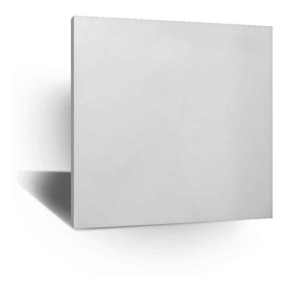 Placas Antihumedad San Carlos - 60x60cm -mod. Lisa