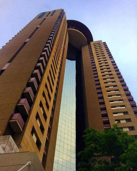 Imóvel Comercial Em Itaim Bibi, São Paulo/sp De 195m² Para Locação R$ 17.550,00/mes - Ac315030