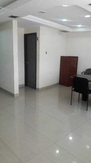Oficina En Venta 425482 Dr