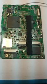 Placa Powerpack Pmd-7205 Funcionando Com Cameras