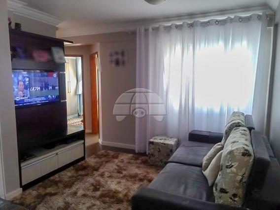 Casa - Residencial - 141502