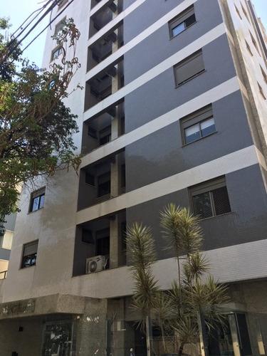 Apartamento Com Área Privativa Com 3 Quartos Para Comprar No Funcionários Em Belo Horizonte/mg - Ch5136