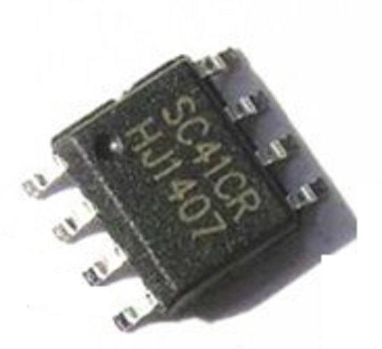 Ci Sc41cr Sop8 150mil Para Receptores