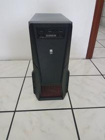 Pc Gamer Barato I5 6500t Rx 580