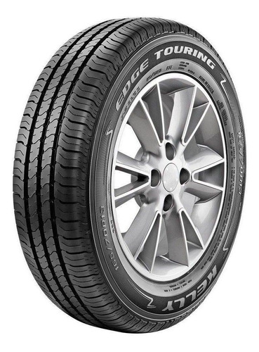 Neumático Goodyear Kelly Edge Touring 165/70 R13 83T