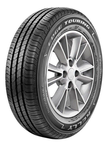 Pneu Goodyear Kelly Edge Touring 165/70 R13 83T
