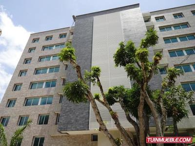 Apartamentos En Venta Gg Mls #17-13157------04242326013