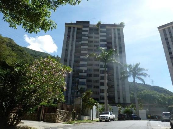 Apartamento Terrazas Del Avila Mls #20-3492 -04141106618