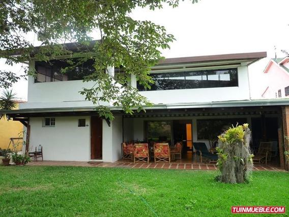 Casas En Venta Colinas De Bello Monte Mca 19-12139