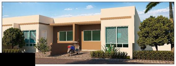 Casa / Sobrado Com 2 Dormitório(s) Localizado(a) No Bairro Parque Dos Anjos Em Gravatai / Gravatai - 726
