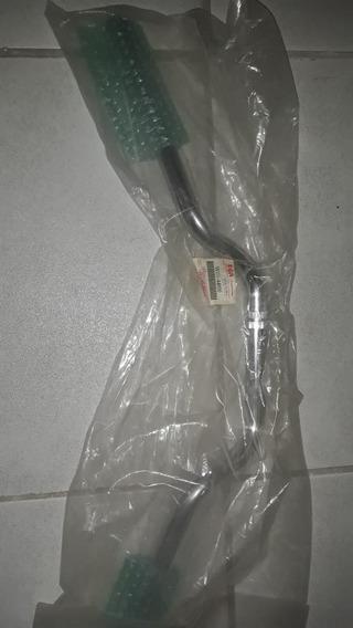 Guidao Gladius 650 Cod 5611144h00 Novo Original