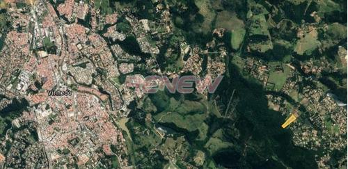 Fazenda/ Sítio À Venda, Caixa D´água - Vinhedo/sp - 6410