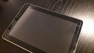 Asus Tablet K010 Para Respuestos