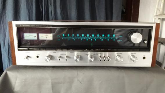 Receiver Pioneer Sx838
