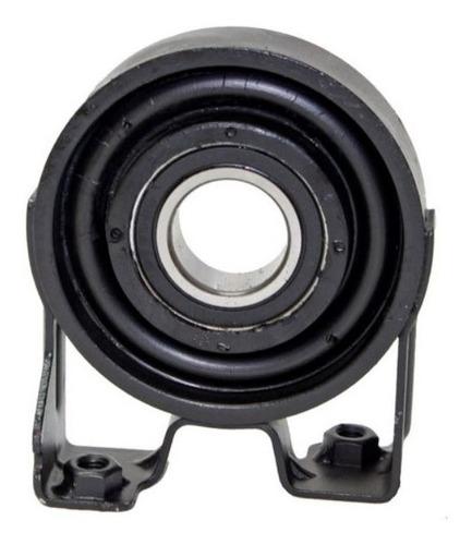Soporte Flecha Cardan Cayenne Q7 Touareg V6 / V8 03-10 1541