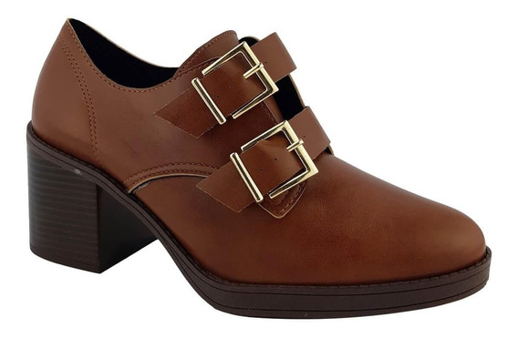 Sapato Feminino Beira Rio 4225.103