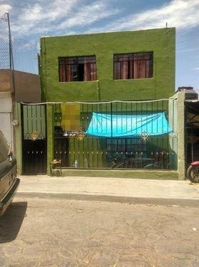 Casa En Venta En Lomas Del Paraíso 2a. Sección