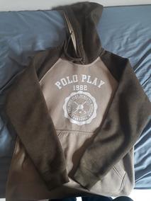 Blusa Polo Play/ Tamanho P /original
