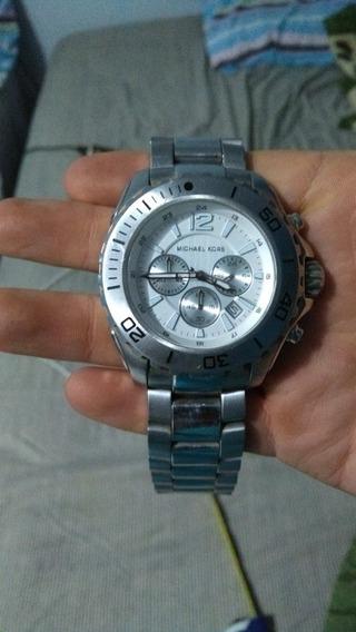 Relógio Michael Kors 8253
